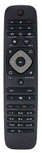 CONTROLE REMOTO TV LCD PHILIPS 42PFL5007G