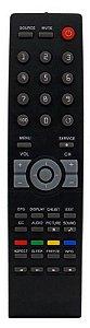 CONTROLE REMOTO TV LCD AOC