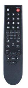 CONTROLE REMOTO TV LCD SEMP TOSHIBA - SKY-7811