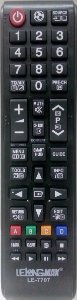 CONTROLE REMOTO TV LCD SAMSUNG LE-7707