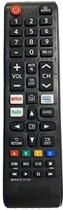 Controle Remoto TV LCDSamsung SKY-9054