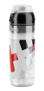 Caramanhola Elite Térmica Iceberg - Vermelho 500ML