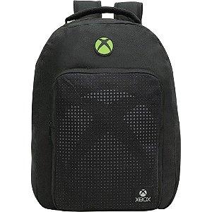 Mochila Escolar XBOX B01 Xeryus - 9240