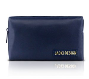 Necessaire For Men II Jacki Design - AHL17211 Azul