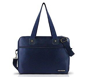 Bolsa para Trabalho For Men II Jacki Design - AHL17207 Azul
