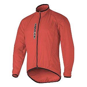 Jaqueta Alpinestars Kicker Pack -  Vermelho M
