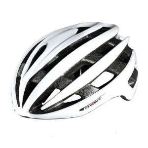 Capacete Suomy Vortex Bike Branco M