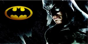 PAINEL BATMAN (08) 1,20X1,00