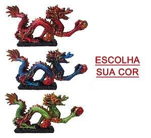 3a2ec9f03a03f Mahalo Artesanato - Mahalo Artesanato - Loja Online de de Artigos de ...