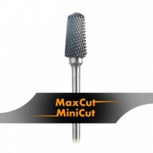 Broca Tungstênio - Maxi Cut 1507F