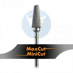 Broca Tungstênio - Maxi Cut 1510F