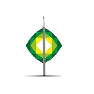 Ponta Diamantada PM 33