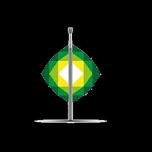 Ponta Diamantada PM 38