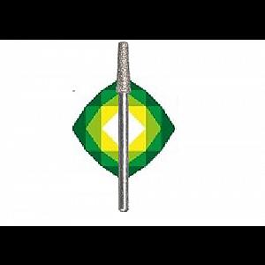 Ponta Diamantada PM 716