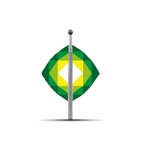 Ponta Diamantada PM 07F