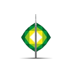 Ponta Diamantada PM 700