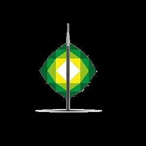 Ponta Diamantada PM 56