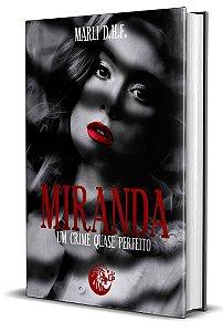 Miranda - Marli D.H.F