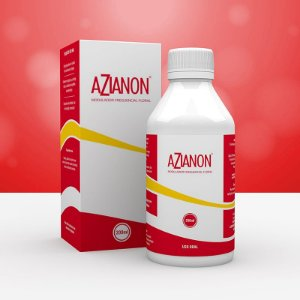Azianon 200ml