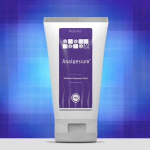Analgesium Gel 100g