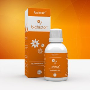 Animus Biofactor 50ml