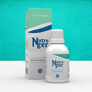 Nutreger FisioquanticPlus 50ml