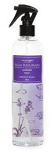 Água Perfumada Aromagia - Lavanda 500ml