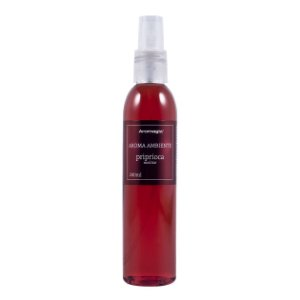 Spray de Ambiente Aromagia - Priprioca 200ml