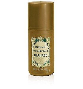 Desodorante Roll-on Tradicional 55ml - Granado