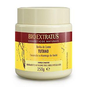 Banho de Creme Tutano 250g - Bio Extratus