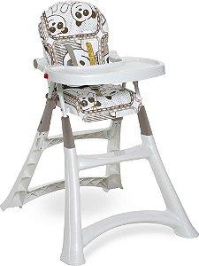 Cadeira de Alimentação Galzerano Panda