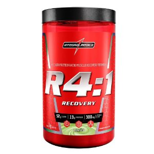 R4:1 RECOVERY POWDER - 1000g - INTEGRALMÉDICA