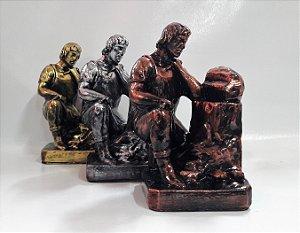 Estatua Aprendiz