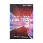 Livro - Nos Confins do Conhecimento