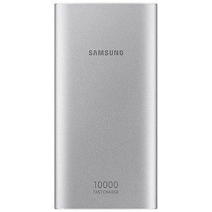Carreg.Port. Samsung 10.000MAH PTA Type/C