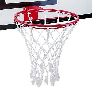 Aro para basquete