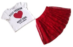 CONJUNTO KEEP FASHION MOMI