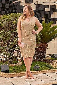 Vestido Sônia Neumam