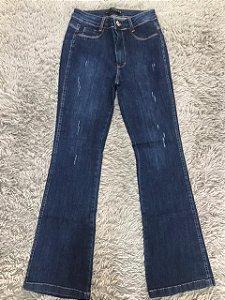 Calça Jeans Valentin