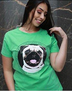 T-shirt Cássia