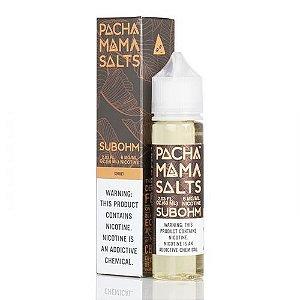 Pachamama Sorbert 60mL - Charlie's Chalk Dust