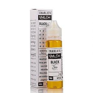 Juice Black Ice 60mL - Charlie's Chalk Dust