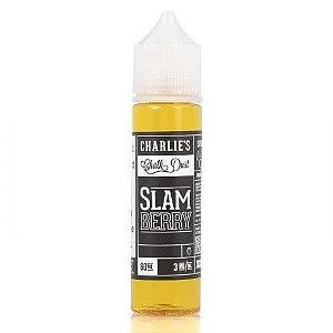 Slam Berry 60mL - Charlie's Chalk Dust