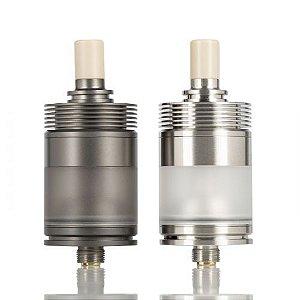 Pioneer MTL RTA 22mm | BP Mods x Dovpo