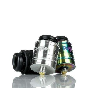 Phobia V2 RDA 24mm | Vandy Vape