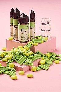 Juice Mint Gum 60mL - Dream Collab