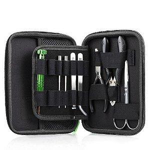Wotofo Vape Tool Kit (Ferramentas) - Wotofo