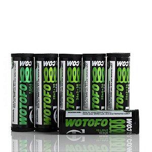 Wotofo Prebuilt Coils 10un. - Wotofo
