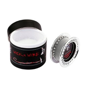 Demon Killer Wick n Wire Fio Especial - Demon Killer