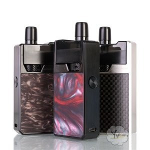 Frenzy Pod Kit - GeekVape